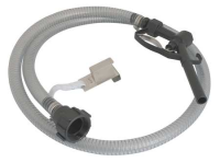 Hose Kit- Urea