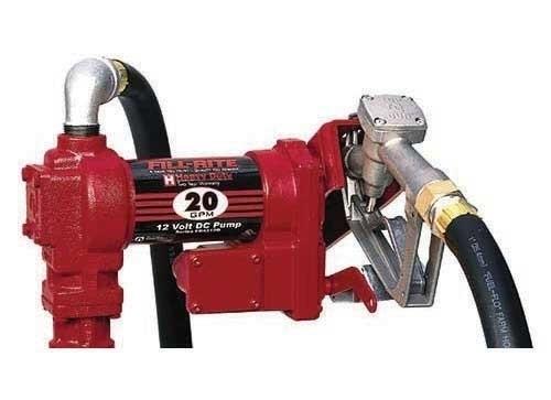 12 Volt Dc Pump High Flow Action Pump Co