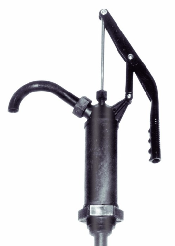 PPS  LEVER ACTION PUMP