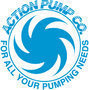 Action Pump Co.